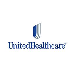 united healthcae