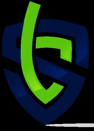 SBC Shield