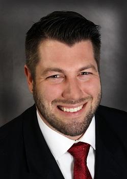 Kevin Moen